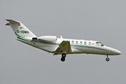 Cessna 525A CitationJet CJ2 (D-IDMH)