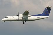 De Havilland Canada DHC-8-314 (D-BDTM)