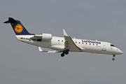Bombardier CRJ-100LR (D-ACLP)