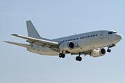 Boeing 737-3Y0/QC