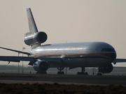McDonnell Douglas MD-11/F (B-2175)