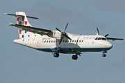 ATR42-312 (9A-CTS)