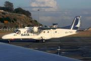 Dornier Do-228-202