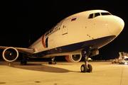 Boeing 777-31H/ER (VQ-BZA)