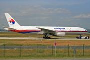 Boeing 777-2H6/ER
