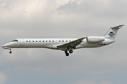 Embraer ERJ-145MP (D-ACIR)