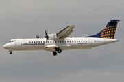 ATR 72-500 (ATR-72-212A) (D-ANFJ)