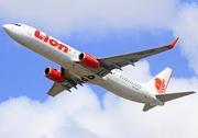 Boeing 737-9GP/ER (PK-LPF)