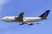 Boeing 747-4H6/BDSF