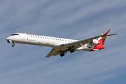 Canadair CL-600-2E25 Regional Jet CRJ-1000 (EC-MUG)
