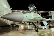 Mikoyan-Gurevich MiG-29A (08)