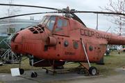 Mil Mi-4 (CCCP-31449)