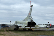 Tupolev Tu-22M (53 RED)