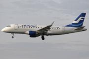 Embraer ERJ-170LR (OH-LEF)