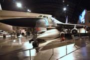 Convair B-58A (59-2458)