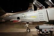 McDonnell Douglas RF-4C Phantom II (64-1047)