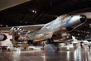 Boeing RB-47H (53-4299)