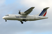 ATR 42-500 (F-GPYK)