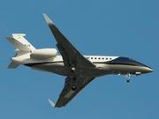 Dassault Falcon 2000 (F-WWJQ)