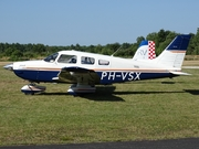 Piper PA-28-181 Archer III