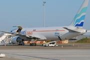 Boeing 767-375/ERF