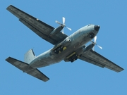 Transall C-160R (61-ZE)
