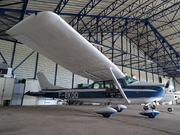 Cessna 182E Skylane (F-BKQQ)