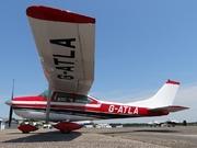 Cessna 182J Skylane (G-ATLA)