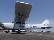 Cessna 172P Skyhawk (G-MCLY)