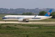 Airbus A350-941 (B-30AL)