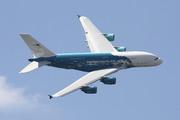 Airbus A380-841 (9H-MIP)