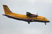 Dornier Do-328-110 (OE-LIR)