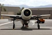 Grumman G-58A
