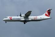 ATR 72-212A  (OK-GFS)