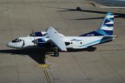 Antonov An-26B (UR-CQE)