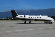 Gulfstream Aerospace G-450