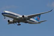 Airbus A350-941 (B-309W)