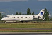 Bombardier CRJ-200LR (OY-MBJ)