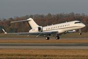 Bombardier BD-700-1A10 Global Express (N67RX)
