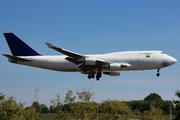 Boeing 747-45EBD/SF