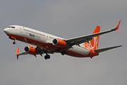 Boeing 737-96N/ER