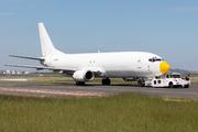 Boeing 737-4Q8/SF (F-GZTK)