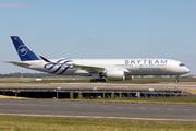 Airbus A350-941 (VN-A897)