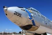 Boeing B-47E Stratojet (53-2135)