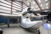 Columbia XJL-1 (31400)