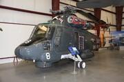 Kaman SH-2F Seasprite (150155)