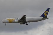Boeing 767-3BG/ER (EI-FGN)