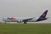 Boeing 767-3S2/ERF