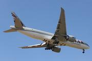 Boeing 777-FDZ (A7-BFH)