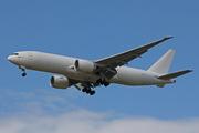 Boeing 777-FFX (A6-DDF)